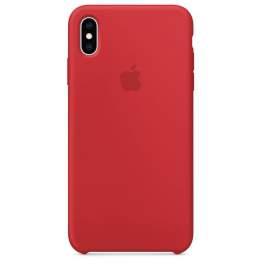 iPhone X, X S et XS Max -...