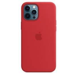 iPhone 12, 12 mini, 12 Pro...
