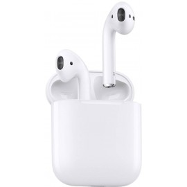 Apple AirPods 1 - Ecouteurs...