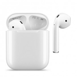 APPLE AirPods 2 - Ecouteurs...
