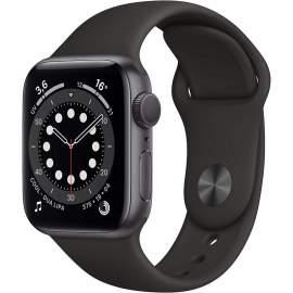 Apple Watch Series 6 (GPS,...