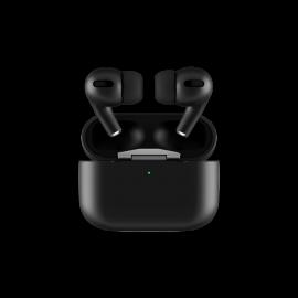 Haut-Parleur Multimédia Alimenté Par USB AD-A4 - 300W - Noir - 6 Mois De Garantie