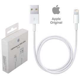 Câble iPhone Lightning vers...