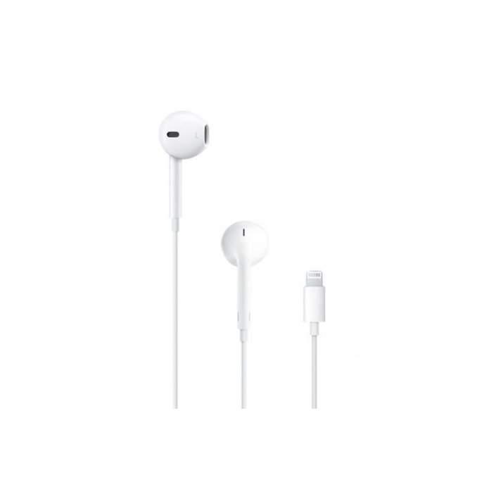 Haut Parleur Bluetooth SL-1301 - Noir - 3 Mois De Garantie