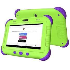 Kids7 Pro -Tablette Enfant...