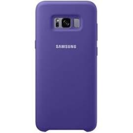 Coque Samsung Galaxy S8...