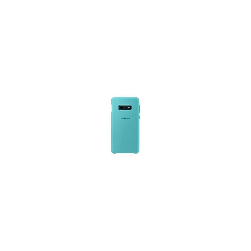 Alarme De Voiture PLC-3000(A) - Noir - 2Mois