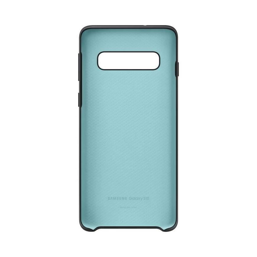Samsung Galaxy S3 - Blanc