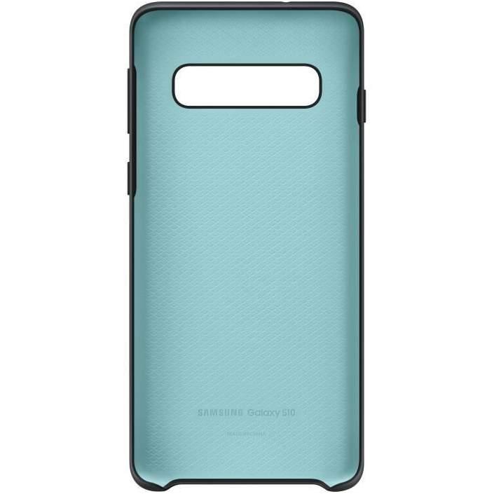 Galaxy S3 - 16Go - Blanc - 1 Mois De Garantie - SAMSUNG