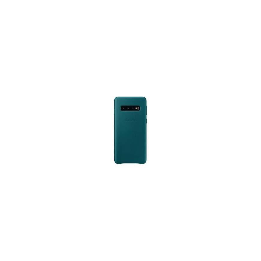 Samsung Galaxy S4 16 Go - Noir