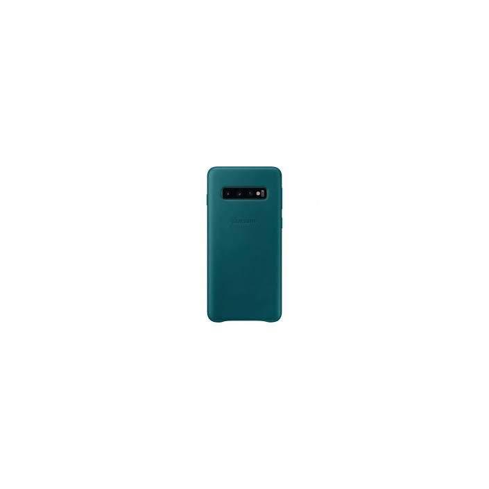 Galaxy S4 - 16Go - Noir - 07 Jours De Garantie - SAMSUNG