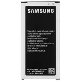 Batterie Pour Samsung...