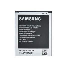 Galaxy S6 Edge Plus - 32 Go - Bleu - 3 Mois De Garantie - SAMSUNG