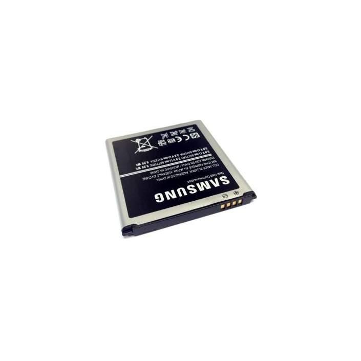 Rallonge USB Avec Interrupteur - Noir - 1 Mois De Garantie