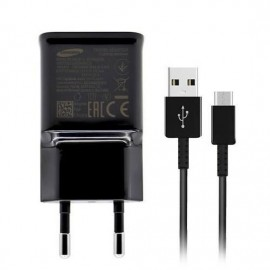 Câble HDMI Vers HDMI Avec Adaptateurs Micro Et Mini - 1.8 m - Noir - 1 Mois De Garantie