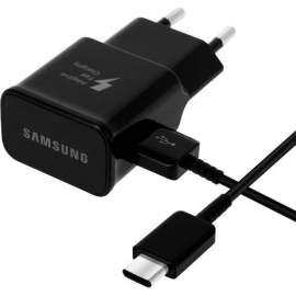 Samsung - Chargeur Galaxy...