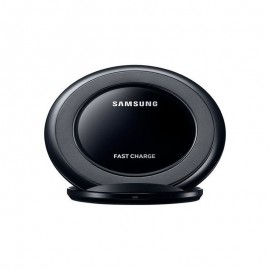 SAMSUNG - Chargeur A...