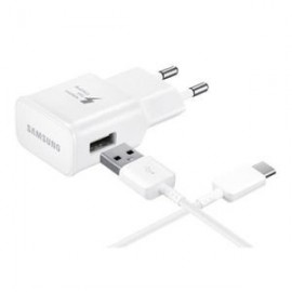 Chargeur Pour Galaxy S5...