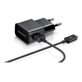 Chargeur Laptop + Adaptateurs AC/DC Avec 8 Têtes De Fiches - Noir - 1 Mois De Garantie