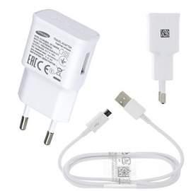 SAMSUNG - Chargeur  USB...