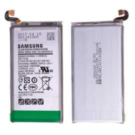 SAMSUNG - Batterie Pour...