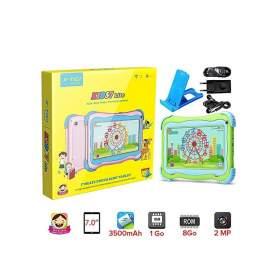 Kids7 Lite - 8Gb - 1Gb -...