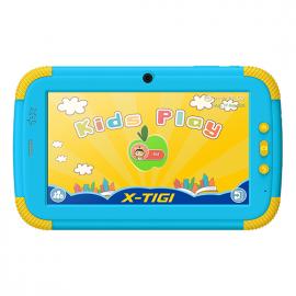 Kids Tab - Tablette...
